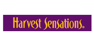 logo-harvestsolutions