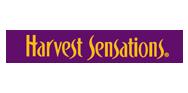 logo-harvestsolutions