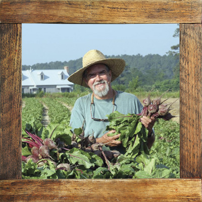 photo-grower-pickpenny