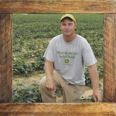 photo-grower-waynes-produce