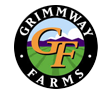 logo-grimmway