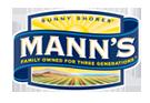 logo-manns