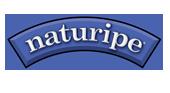 logo-naturipe